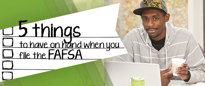 5-Things-FAFSA